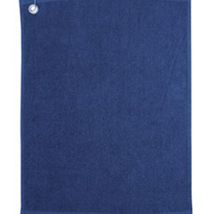 Large Rally Towel with Grommet Thumbnail